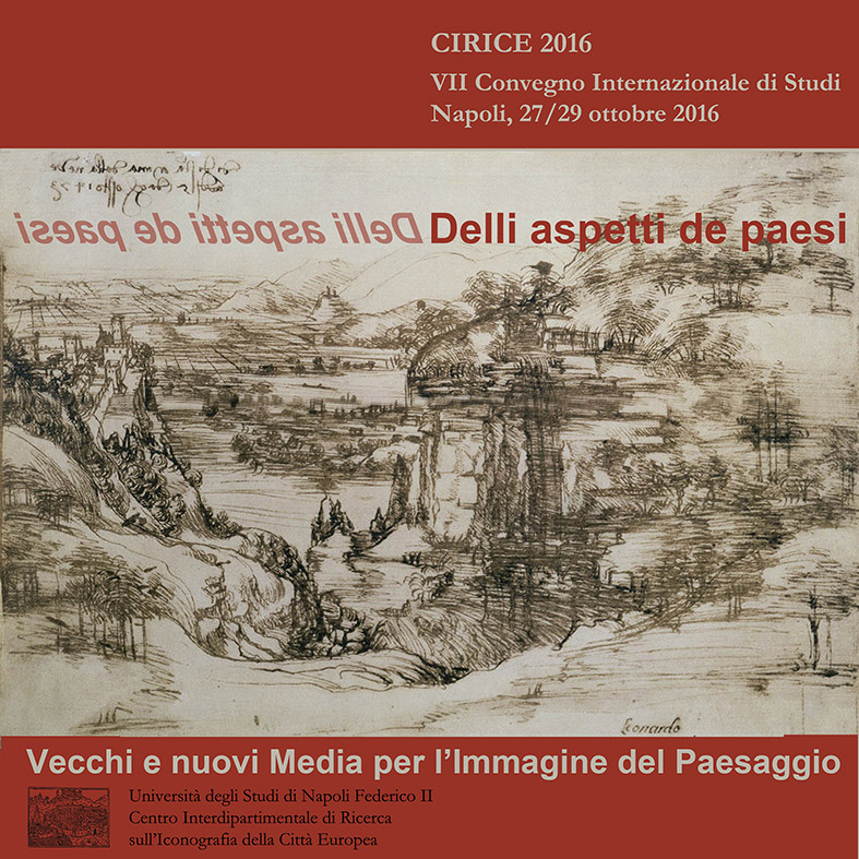 CALL for PAPERS ita – CIRICE 2016 – Prorogata deadline