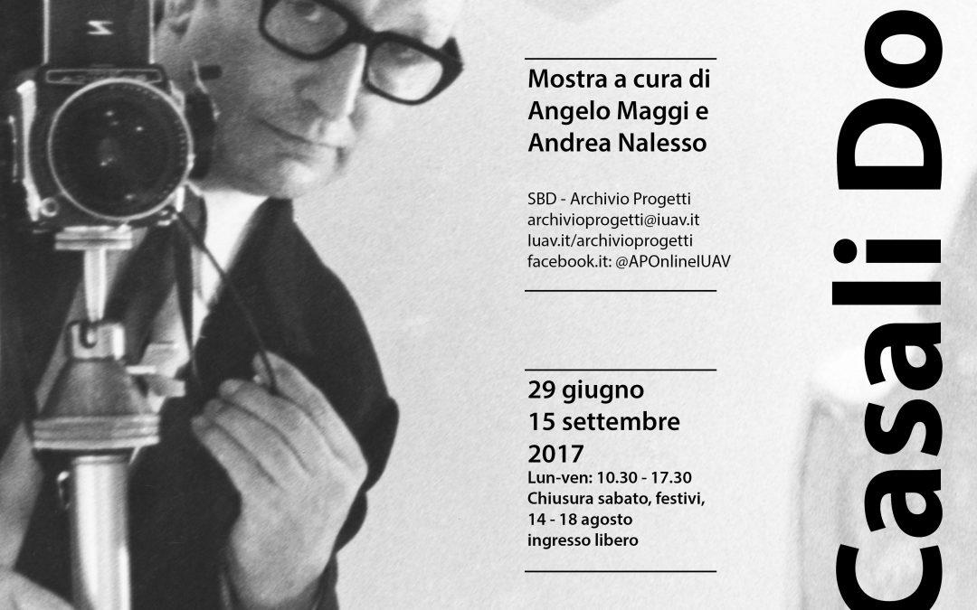 Architettura e design in Italia (1951-1983)