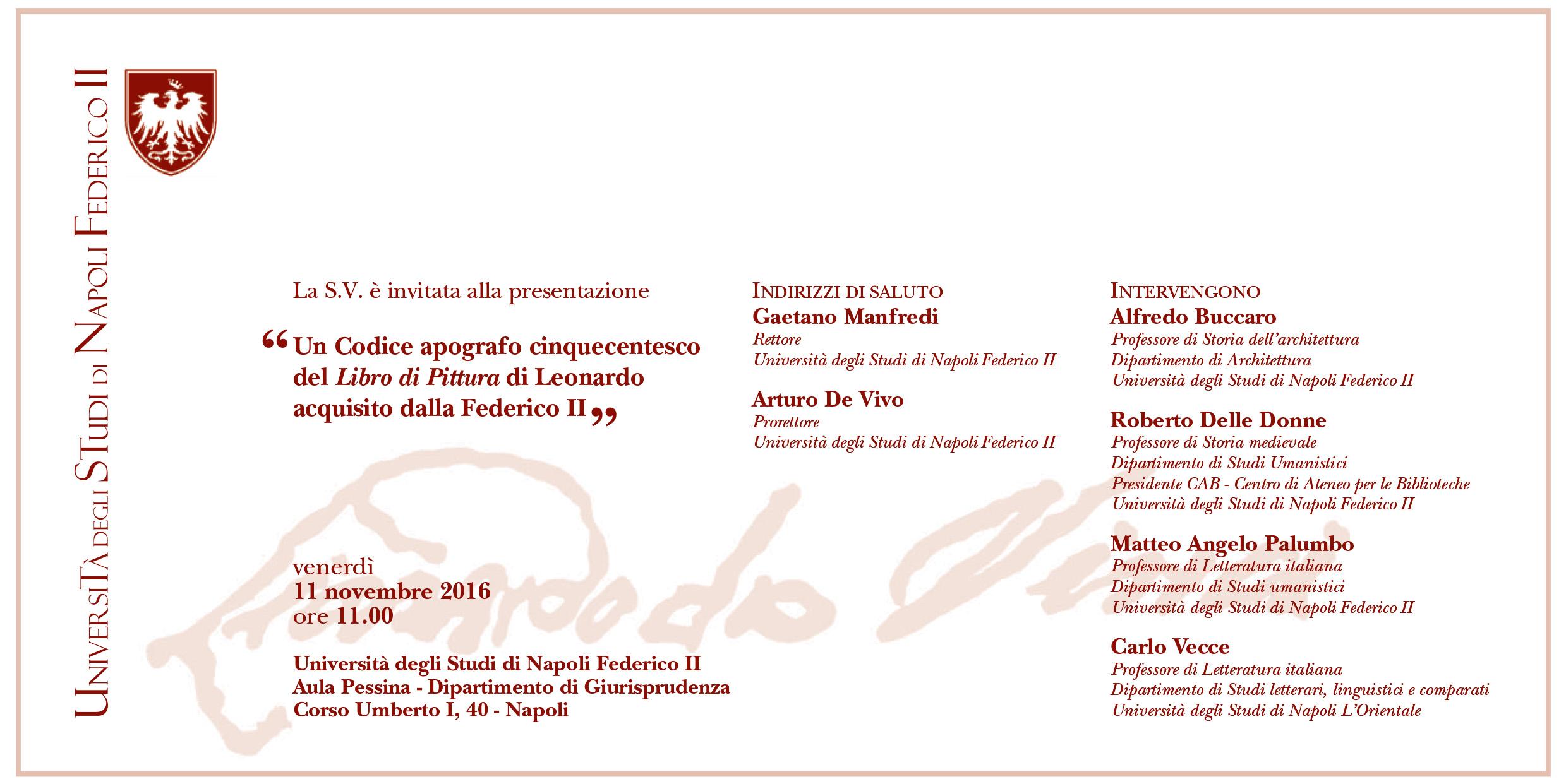 invito CODICE LEONARDO_210 x 105.AI