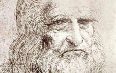 """Presentazione """"Un Codice apografo cinquecentesco del Libro di Pittura di Leonardo acquisito dalla Federico II"""""""